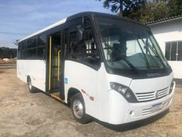Micro ônibus Urbano VW 9-150
