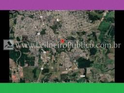 Chapecó (sc): Edificação Comercial 615,00 M² cjhqy qdryy
