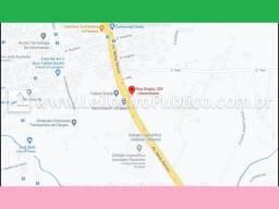 Chapecó (sc): Edificação Comercial 615,00 M² bpcmy mjwzb