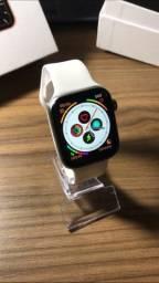 SmartWach Watch série 6 2021