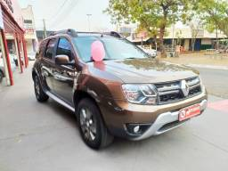 Duster 2.0 4x4 2015/2016