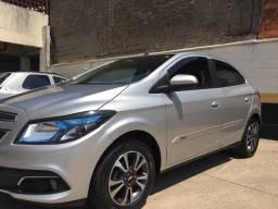 Ônix 1.4 LTZ 2015 automático R$39.500