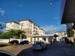 Apartamento com 3 dormitórios à venda - Plano Diretor Sul