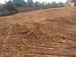 Oportunidade para construtor terreno em Mateus Leme - Permuta