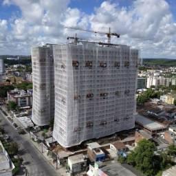 Oportunidade Apartamento 2 quartos em construção na General Polidoro
