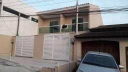 M.T saia do aluguel- casas 2/4 a 4/4- Salvador e Região metropolitana.