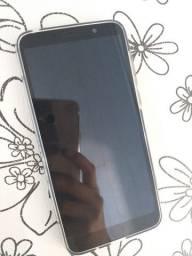 Motorola E6play novo na caixa