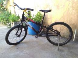 Bicicleta Mormaii Aro 20