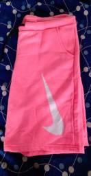 Shorts nike,?