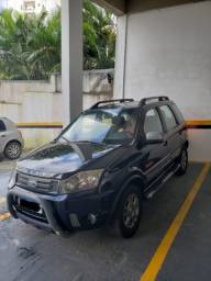 Ford Ecosport Top de Linha 2011/2012