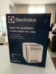 Purificador Electrolux PE11B Na caixa!