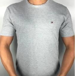 Camiseta Tommy Hilfiger - M