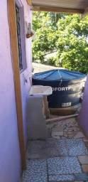 Vendo uma casa modesta quarto sala cozinha banheiro em sepetiba