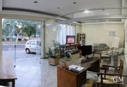 Salão Comercial para Venda em Presidente Prudente, Vila Industrial