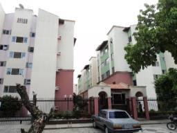 Título do anúncio: Apartamento para alugar com 2 dormitórios em Tabapua, Caucaia cod:72416