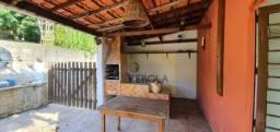 Chácara com 2 dormitórios à venda, 1680 m² por R$ 450.000,00 - Jardim Monte Belo - Campina