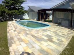 Casa à venda com 4 dormitórios em Arco iris, Capão da canoa cod:4973