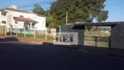 Área para alugar, 3200 m² por R$ 2.000,00/mês - Setor Central - Rio Verde/GO