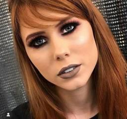 Curso de Makeup online
