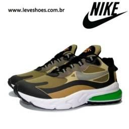 Tênis Nike React 2 Barato