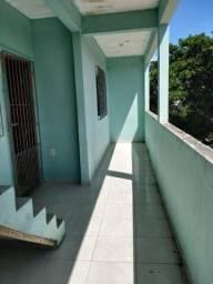 Aluguel de casa anual Guarapari