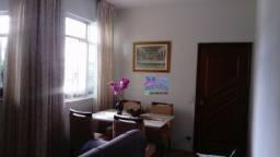 Maravilhoso tipo casa em dois pavimentos com 4 Imóveis, todos independentes em Olaria
