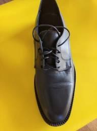 Sapato Italiano autêntico