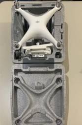Drone phantom 4 pro+