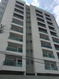 Grande oportunidade de 02 quartos alto padrão em Santos Dumont