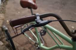 Triciclo lindão