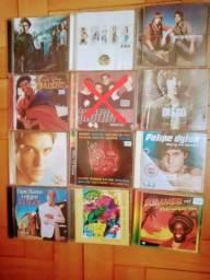 CD's diversos (11)