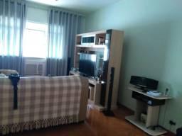 Apartamento 2 quarto vaga Dr nunes