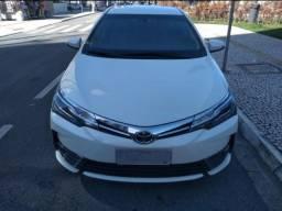 Toyota Corolla Altis 2.0 Flex 19