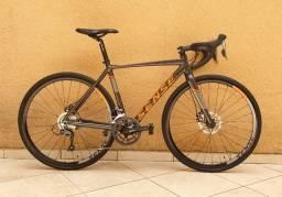 Speed Bike Sense Criterium Comp 2020 Tamanho S/50