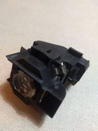 Lâmpada Epson s4.s5.s6