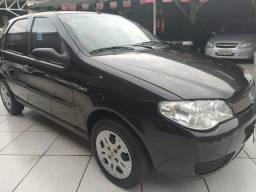 Fiat - Palio 1.30 flex - 2005