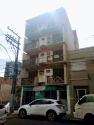 Imobiliária Duplo Ésse Aluga