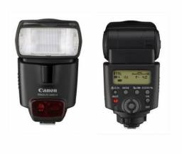 Flash Canon - 430 EX II