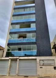 Apartamento de Alto Padrão - Bairro Castelo Branco