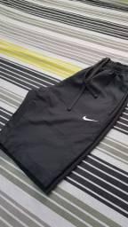 Short original Nike