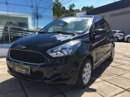Ford ka 2018 (alagoas multimarcas)