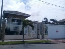 Linda Casa Duplex - Lagoa Redonda / Fortaleza