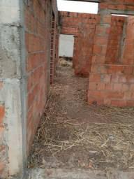 Terreno Com Casa No Respaldo - Maria Vetorasso Parte 2