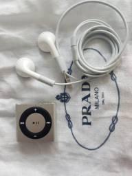 Ipod zero (nunca usado)