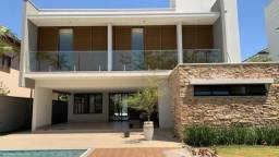 Construa Lindíssima Casa de Alto Padrão no Quintas do Lago em Mossoró