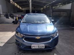 Onix LT Azul 2018/2019