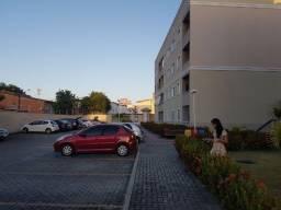 Apartamento 3 quartos para aluguel - Resisdencial dom Pedro