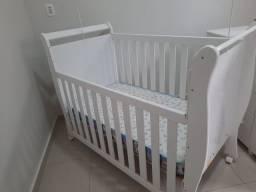 Quartinho bebê
