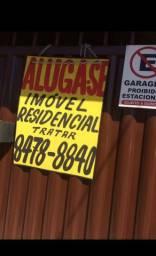 Imóvel residencial no setor Coimbra $ 780