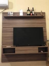 Pinel de Tv